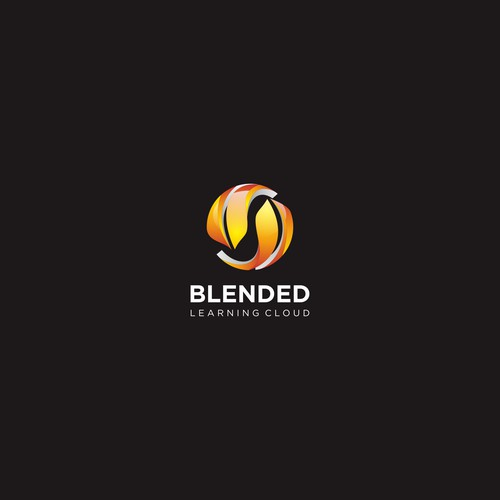 Blended Learning Cloud