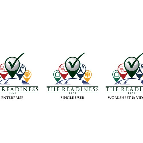 The Readiness Test™