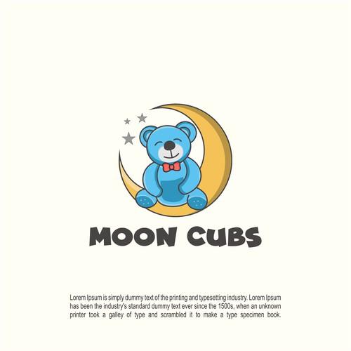 MOON CUBS