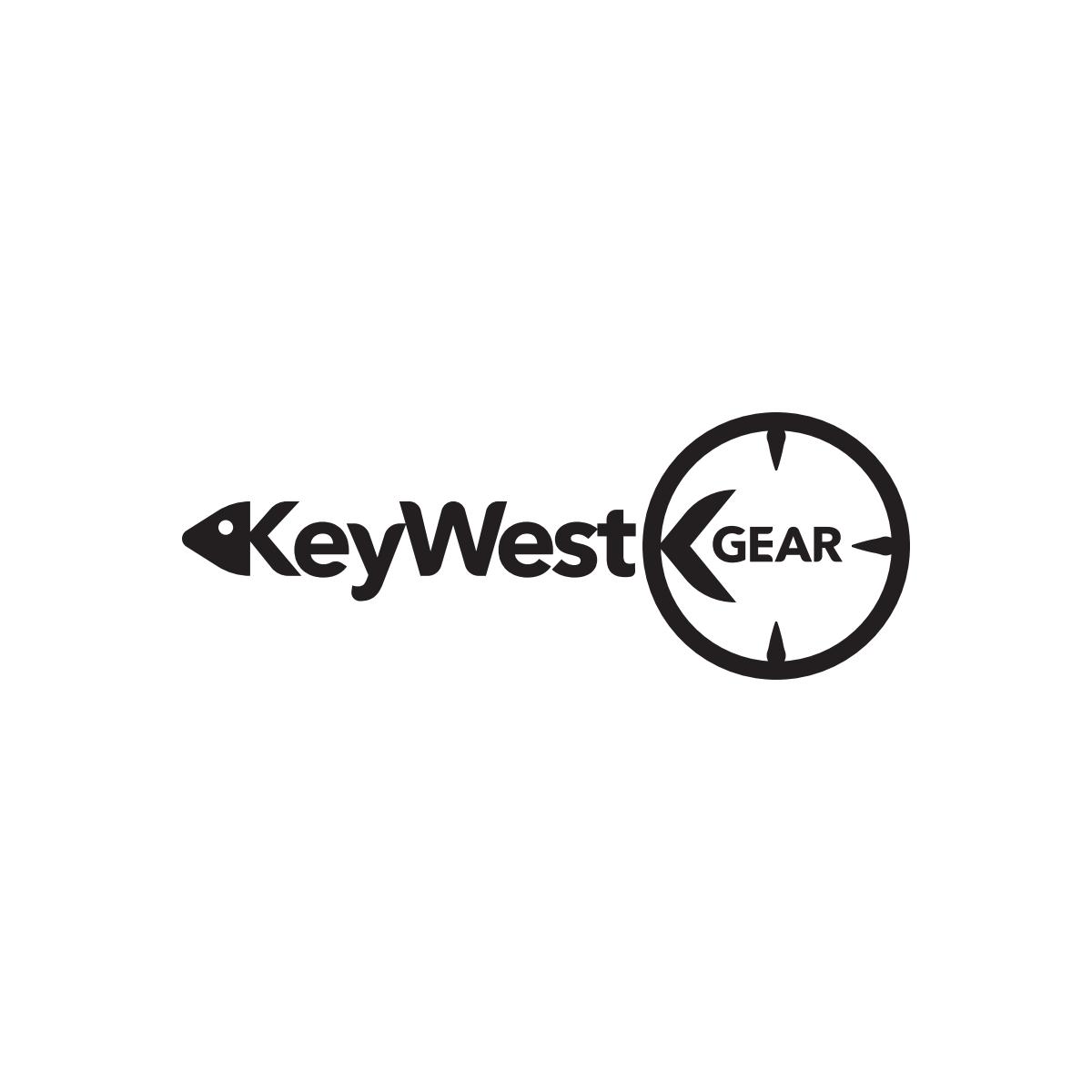Create Design for Key West gear