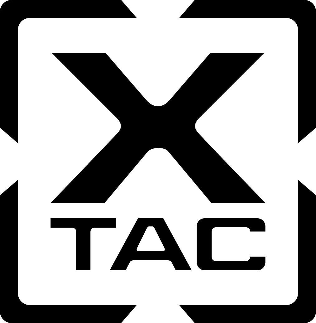Xtac Logo