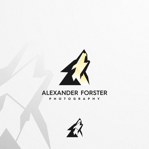 Alexander Forster Photography