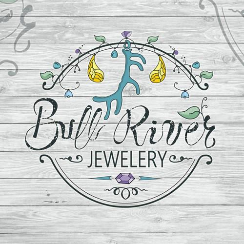 Bull River Jewelry