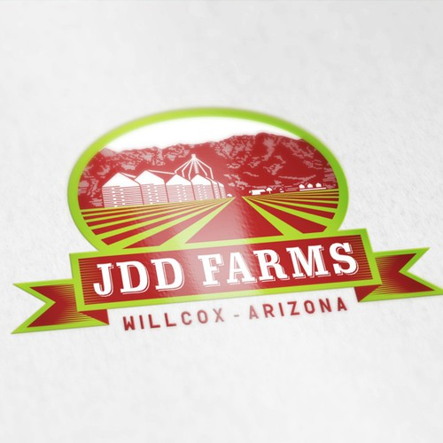 JDD Farm final