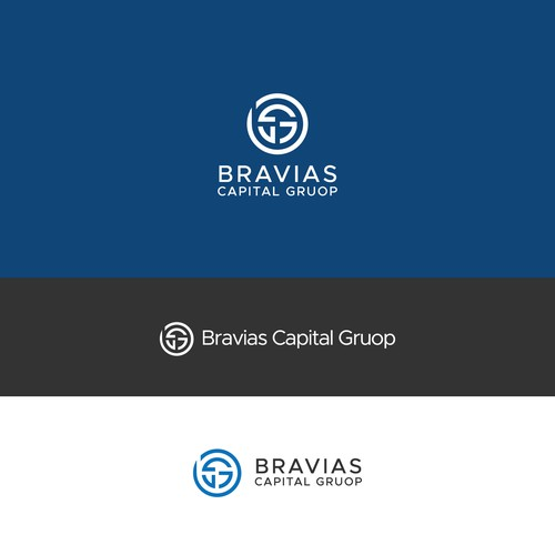 Bravias Capital Group