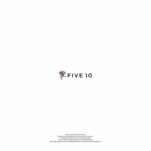 five 10 logo