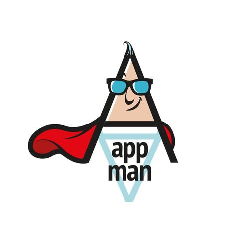 APP MAN