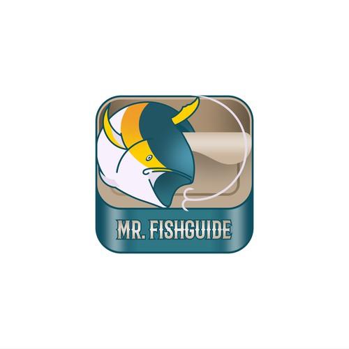 Mr. FishGuide