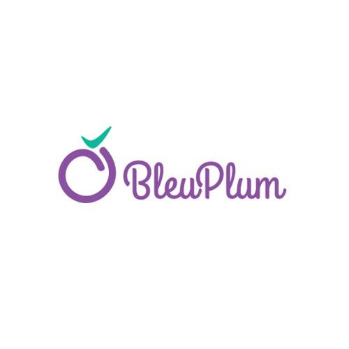 BleuPlum