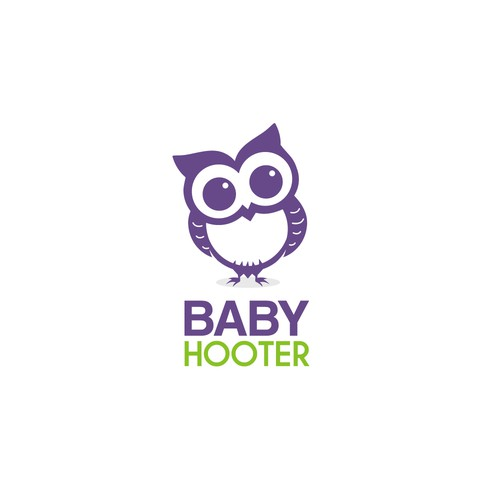 Baby Hooter