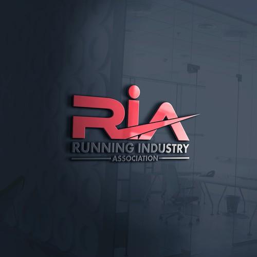 running industry