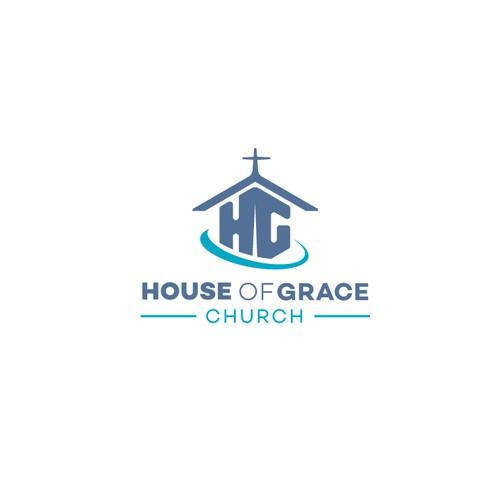 House of Grace Church