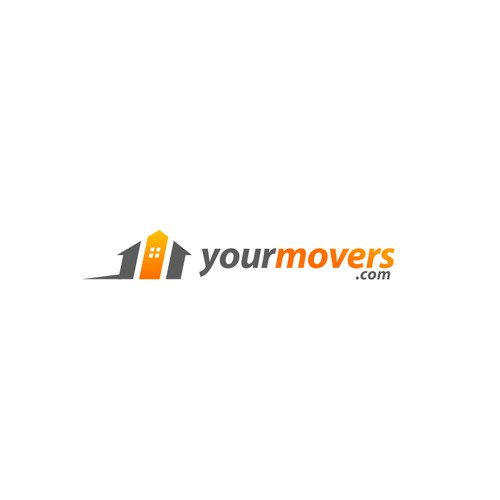 yourmovers.com