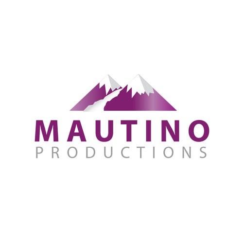 Mautino