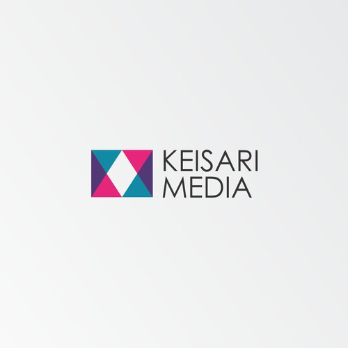 Design Our New Advertising Companies Logo