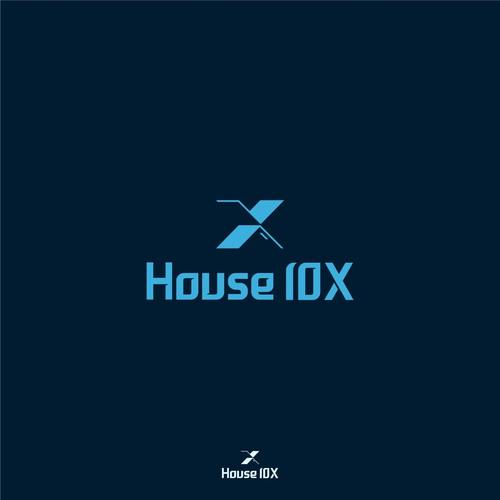 Startup Housing Company Logo