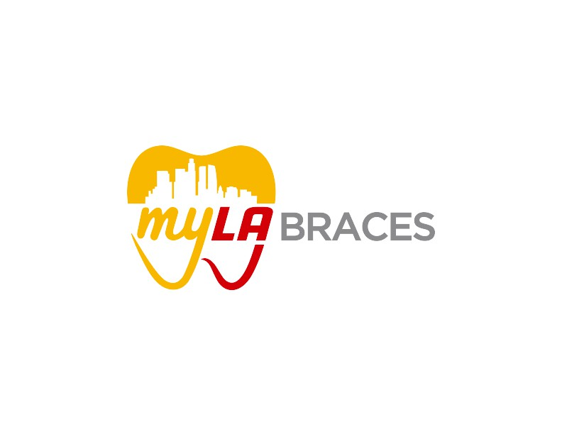Refreshing an orthodontic brand to show family feel, experience and affordability.