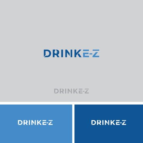DRINK EZ