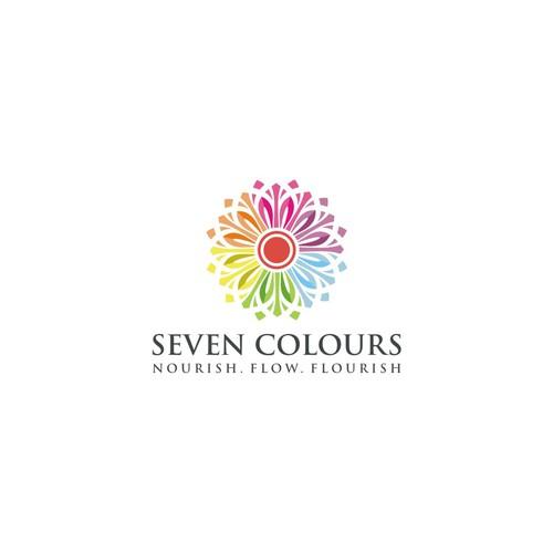 Seven Color