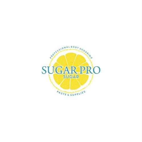 Sugar Pro Sugar