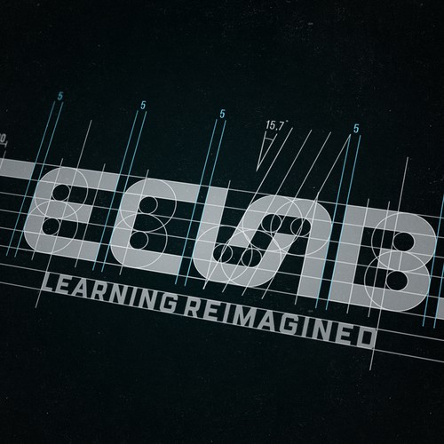 Logo Grid for Techlabs