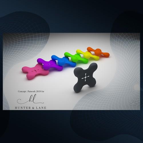 3D Modelisation