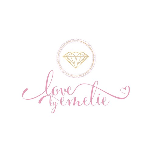 love by emelie