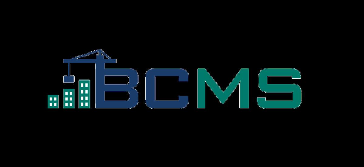 BCMS (BUSINESS & CONTRACTORS MANAGEMENT SOLUTIONS)