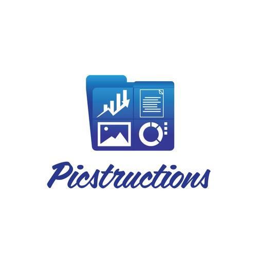 Picstructions