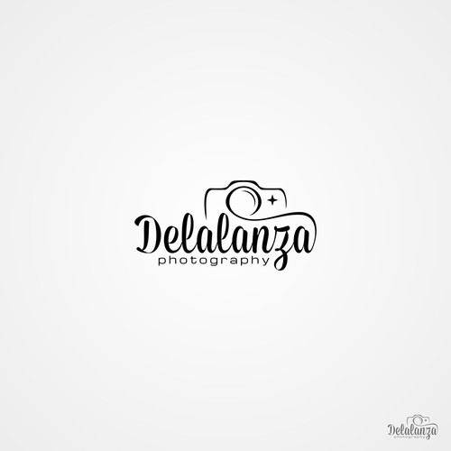 Delalanza Photography