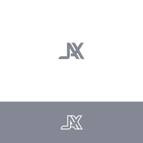 Logo Concept for JAX