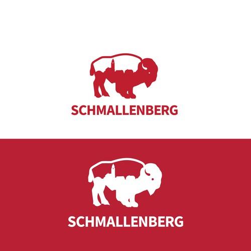 Schmallenberg logo