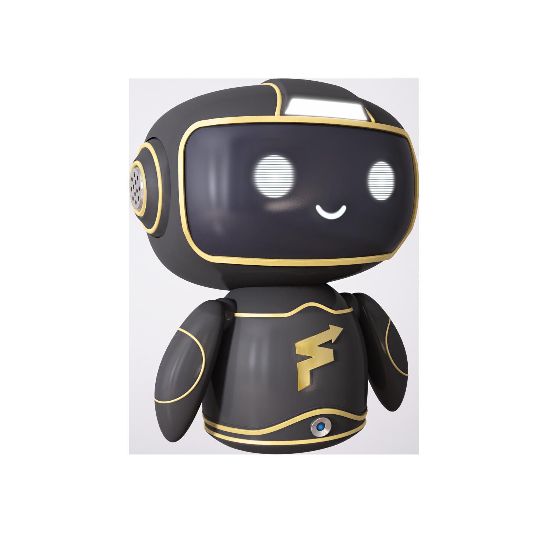Fatto Bot - the SEO Bot
