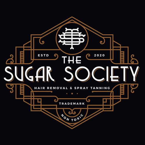 The Sugar Society