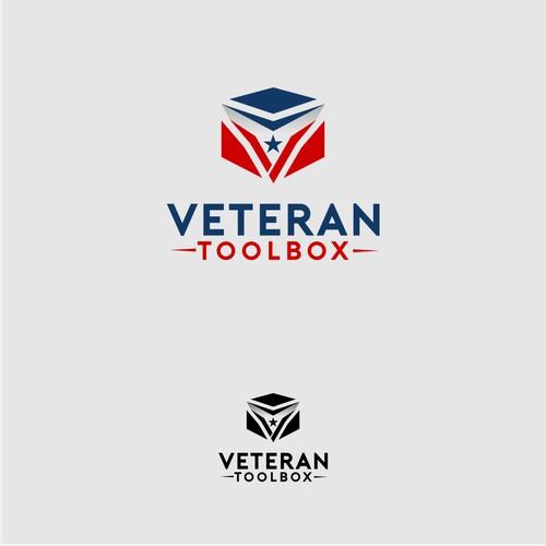 veteran toolbox