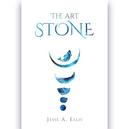 THE ART STONE
