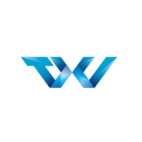 Proposal logo for TXV
