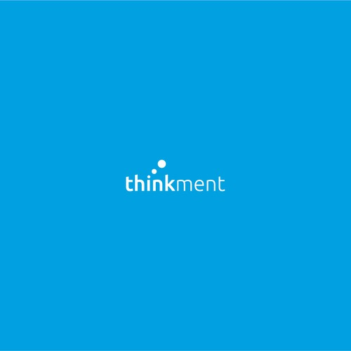 thinkment