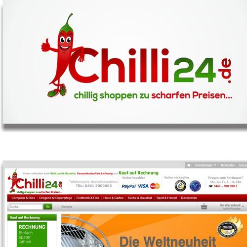 Chilli24.de