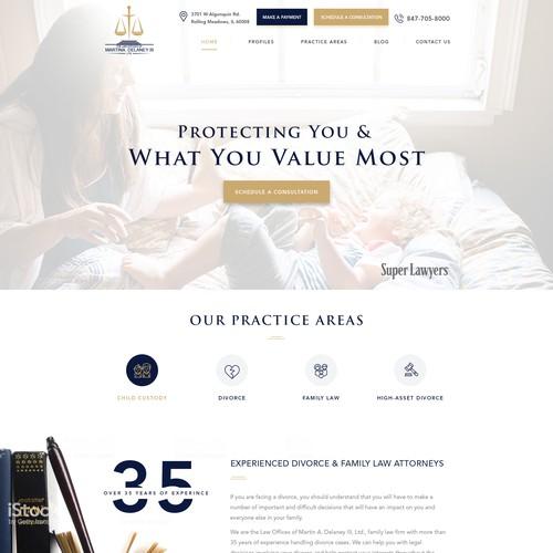 Law_Design
