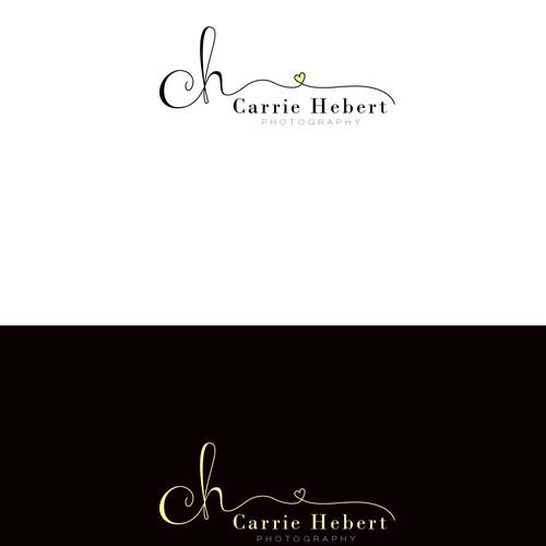 Carrie Hebert