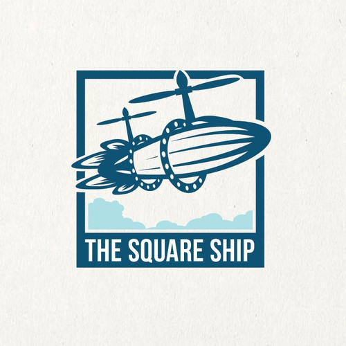 SQUARESHIP | Brand our Motion Design Agency