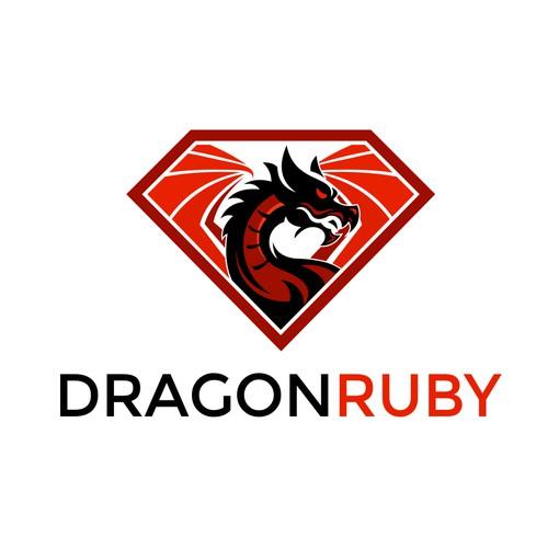 DragonRuby