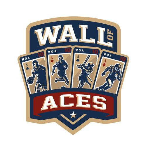 Sports Card Store logo