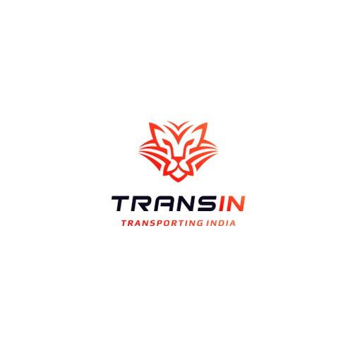 TRANSIN