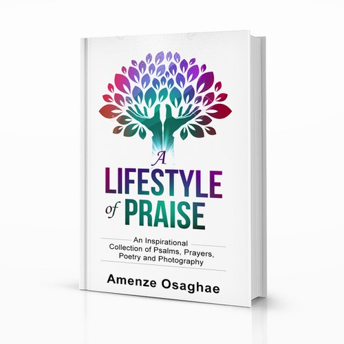 A Lifestyle of Praise
