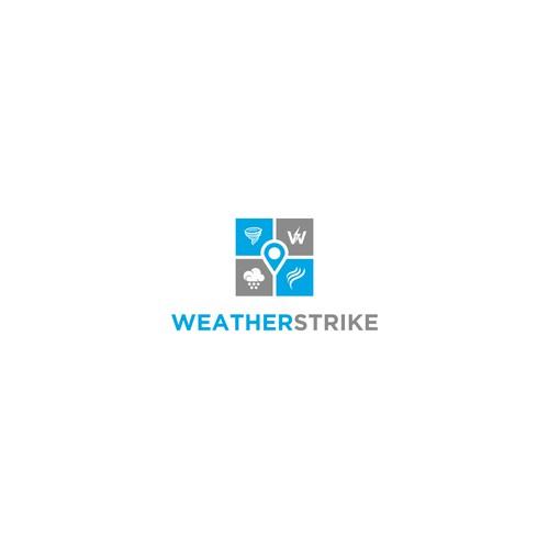 WeatherStrike