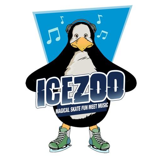 IceZoo