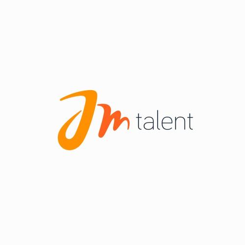 JMtalent