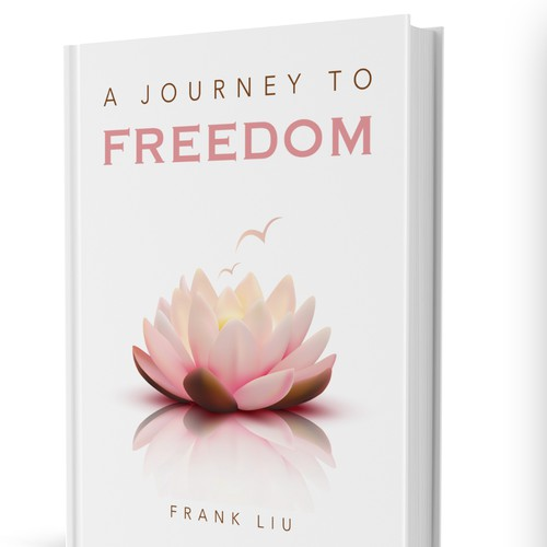 A journey to freedom.